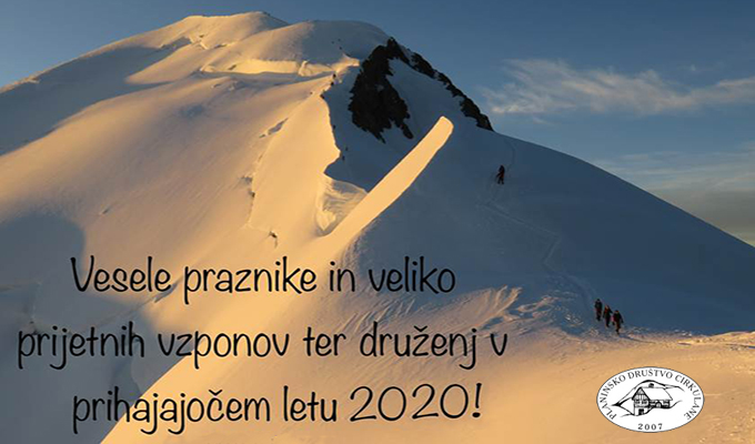Cestitka PD 2020