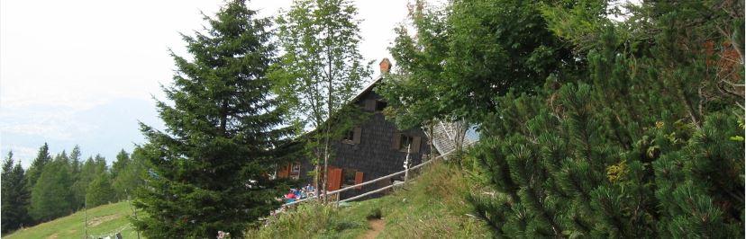 Roblekov Dom